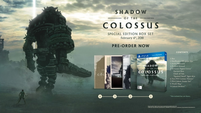 shadow-of-the-colossus-special-edition-box-set