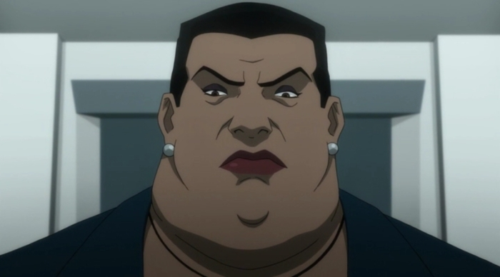 amanda-waller-batman-assault-on-arkham.jpg
