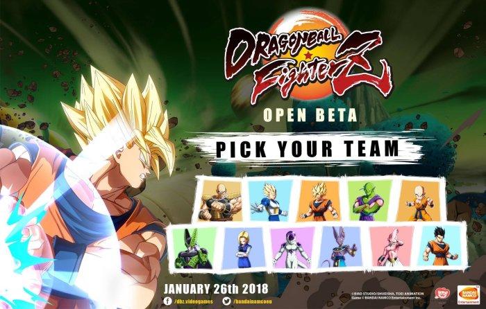 dbfz-lutadores-beta