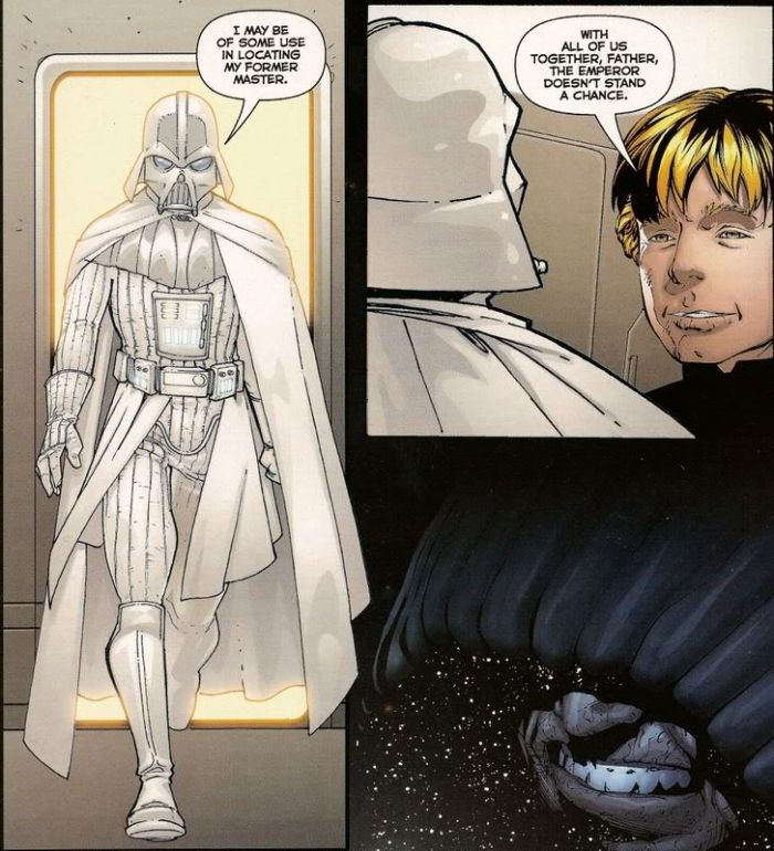 infinities-star-wars-white-darth-vader-armor-comics.jpg