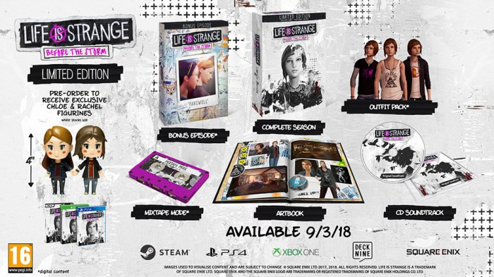 life-is-strange-before-the-storm-limited-edition