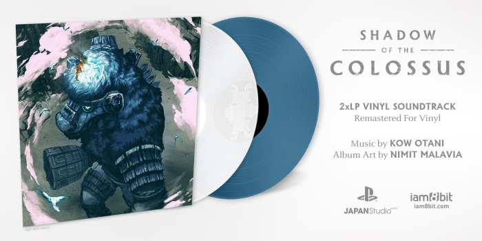 shadow-of-colossus-ost-vinil-01