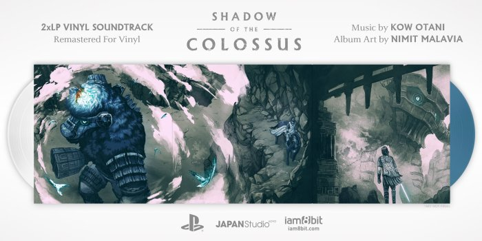 shadow-of-colossus-ost-vinil-03