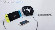 steel-series-arctis-3-bluetooth-06