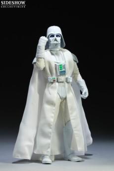 white-vader-01
