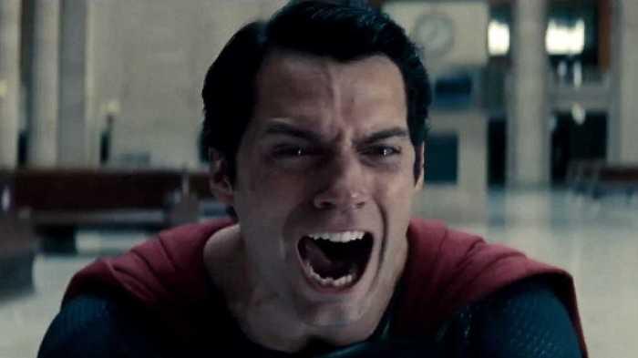 hahahahahaha-superman