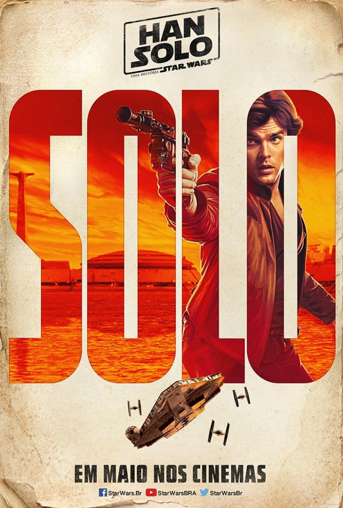 han-solo-poster-01