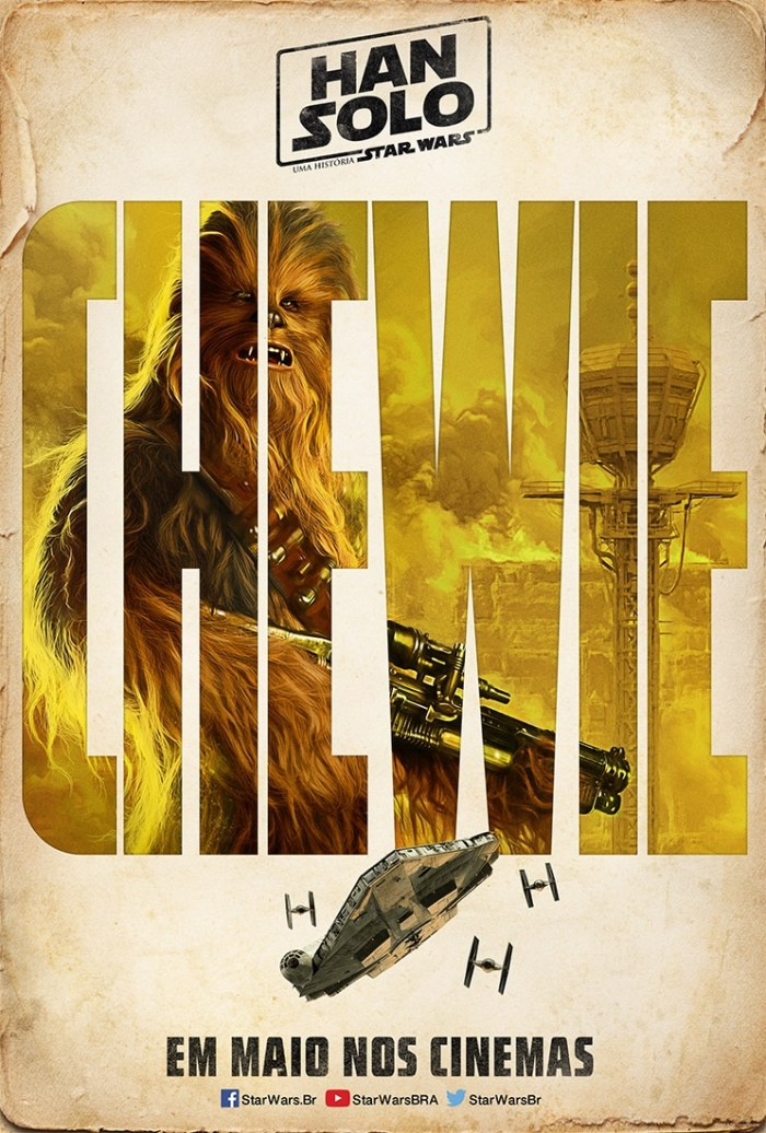han-solo-poster-02