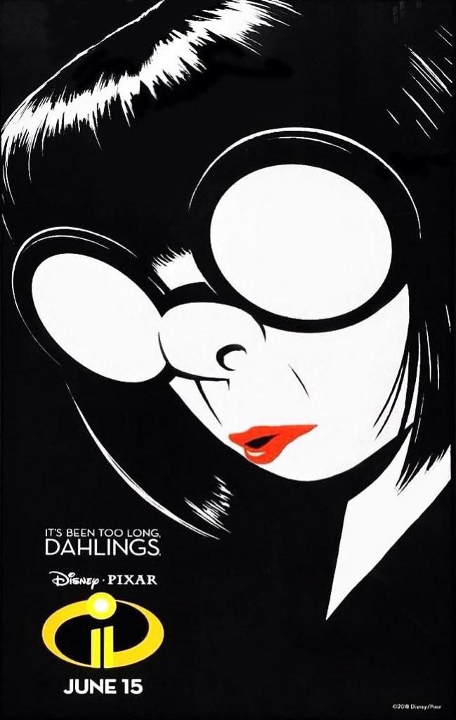 incriveis-2-edna-poster