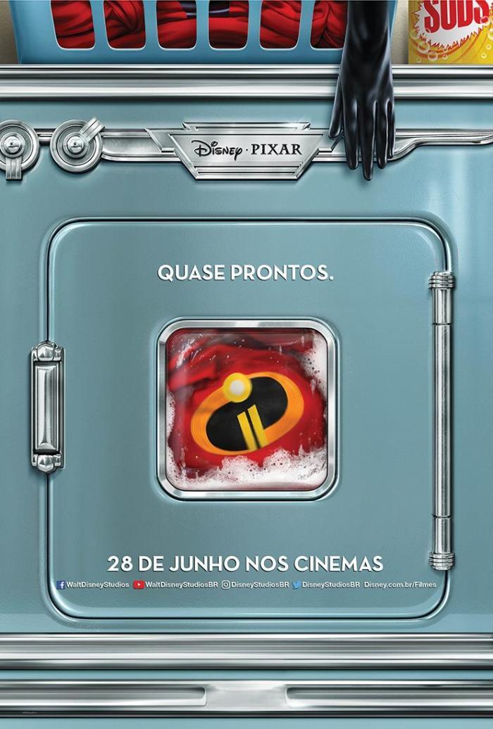 osincriveis-2-poster-ml.jpg