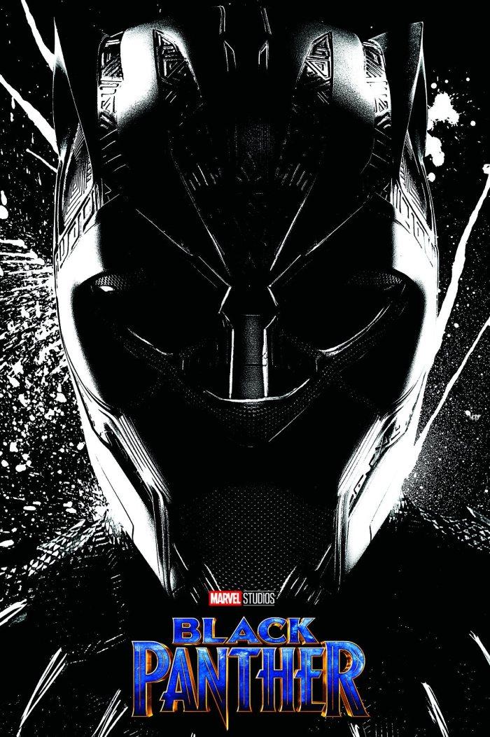 pantera-negra-poster-imax-01.jpg