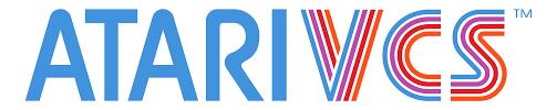 atari-vcs-logo