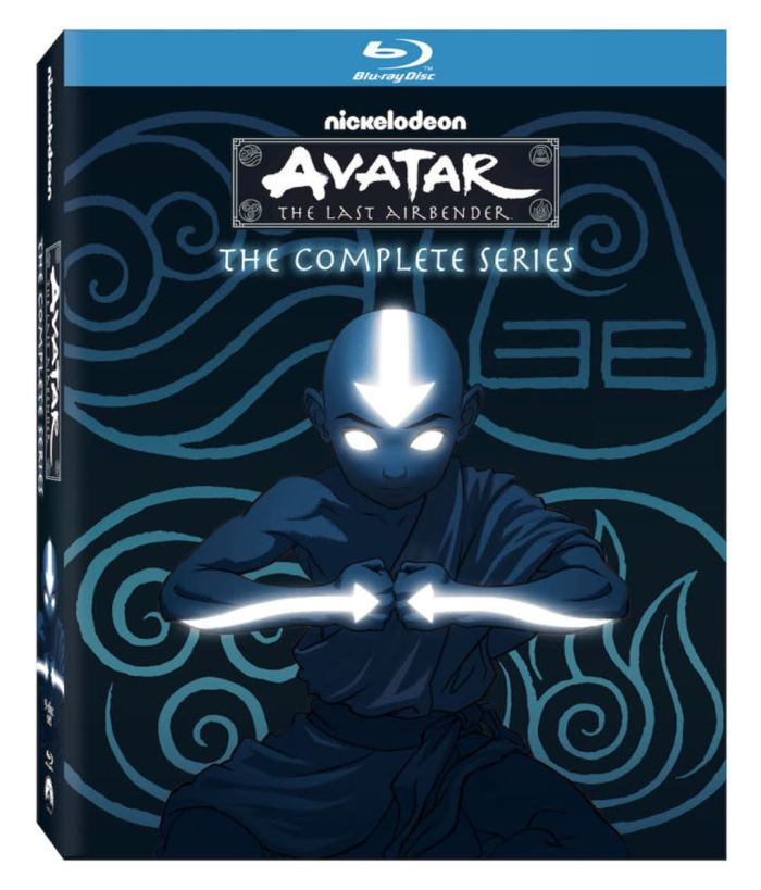 avatar-a-lenda-de-aang-bluray-02
