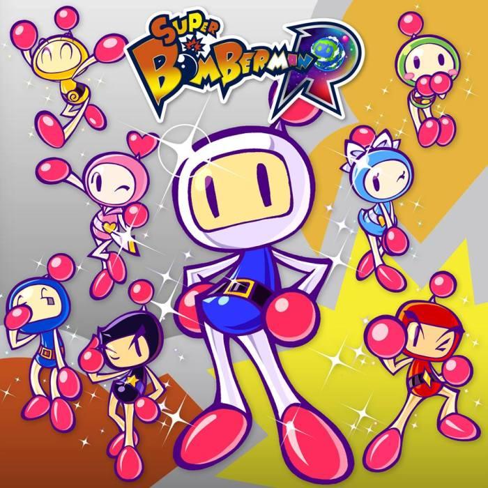 bombermen-brothers-shiny