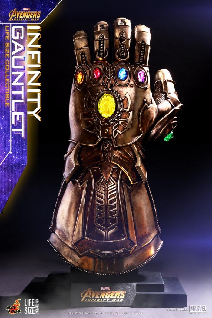 hot-toys-infinity-gauntlet-replica-01