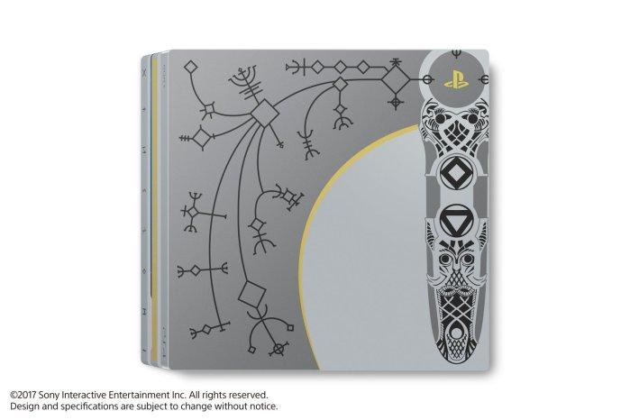 limited-edition-god-of-war-ps4-pro-bundle-01
