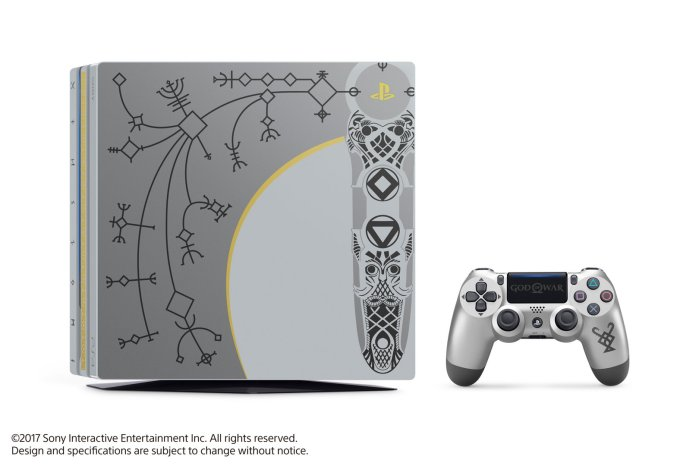 limited-edition-god-of-war-ps4-pro-bundle-02