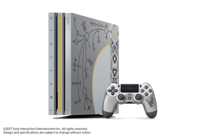 limited-edition-god-of-war-ps4-pro-bundle-03