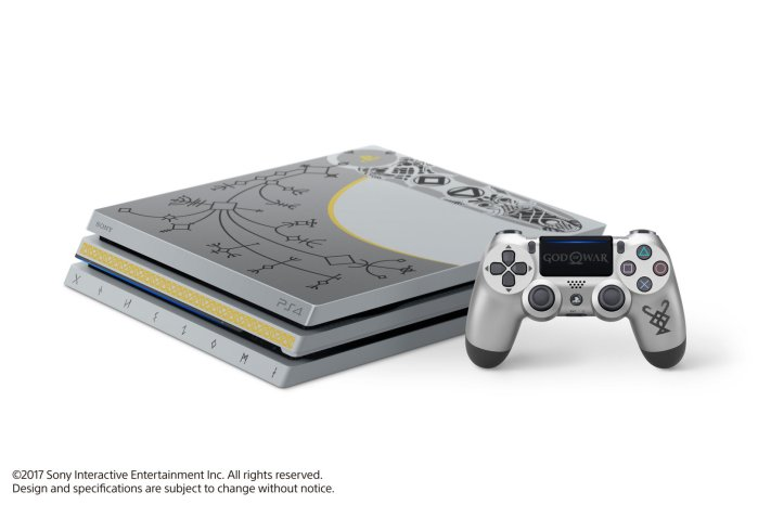 limited-edition-god-of-war-ps4-pro-bundle-04