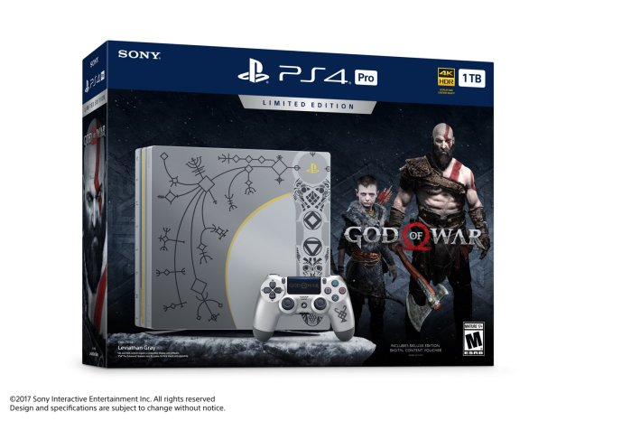 limited-edition-god-of-war-ps4-pro-bundle-06