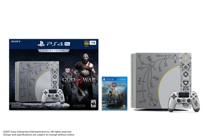 limited-edition-god-of-war-ps4-pro-bundle-07