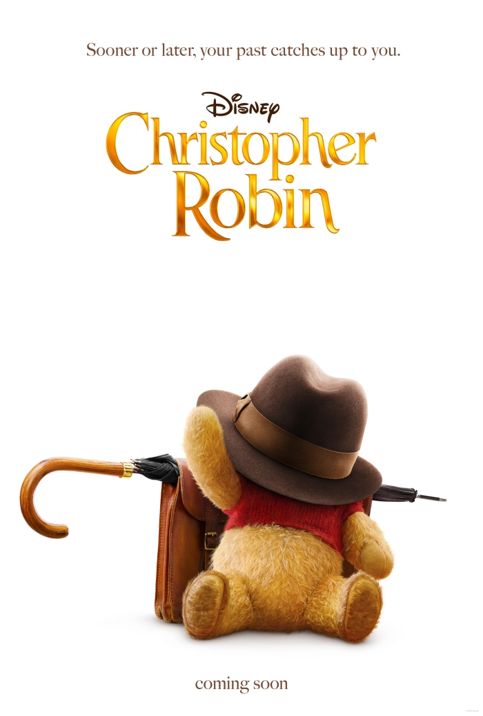 poster-christopher-robin