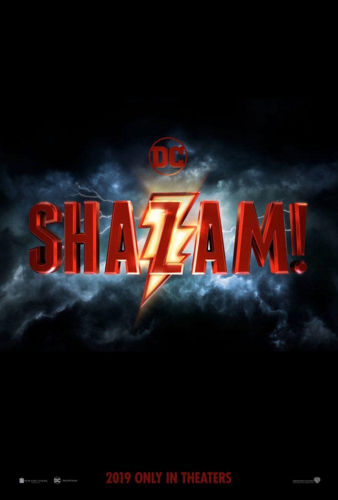 shazam-poster-filme