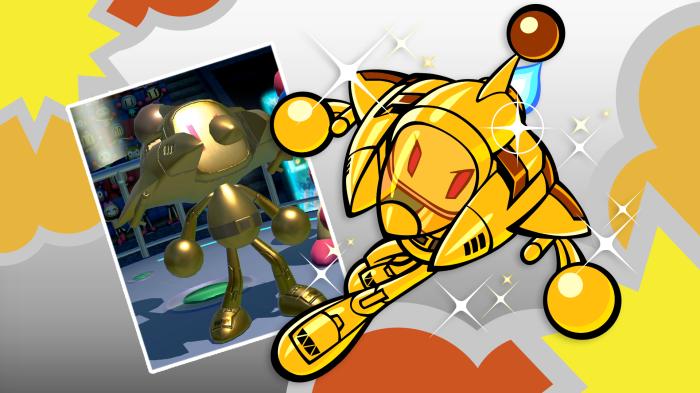 vic-viper-bomber-dourado