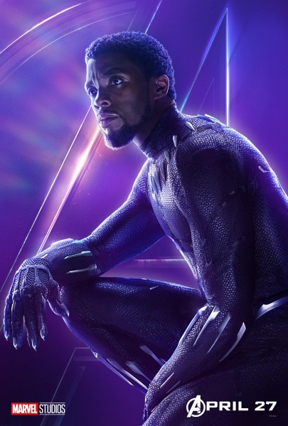 avengers-infinity-war-poster-black-panther