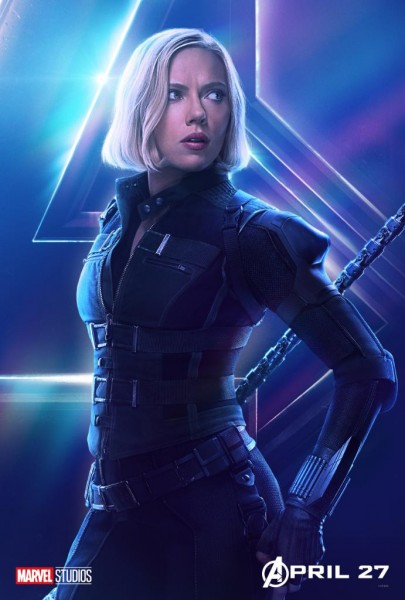 avengers-infinity-war-poster-black-widow