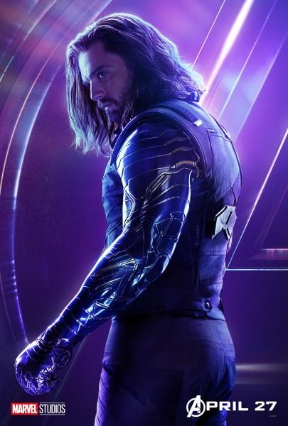 avengers-infinity-war-poster-bucky