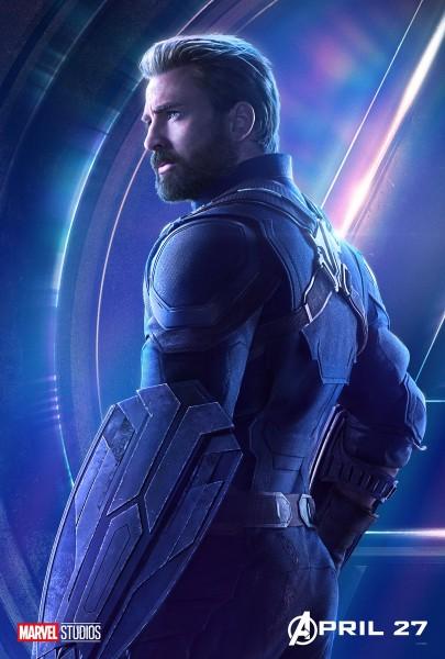 avengers-infinity-war-poster-captain-america