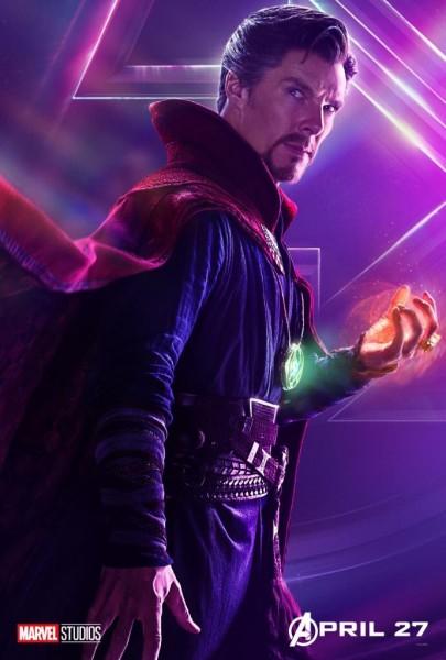 avengers-infinity-war-poster-doctor-strange