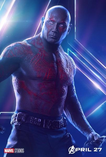 avengers-infinity-war-poster-drax