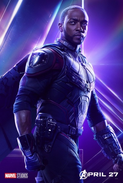avengers-infinity-war-poster-falcon