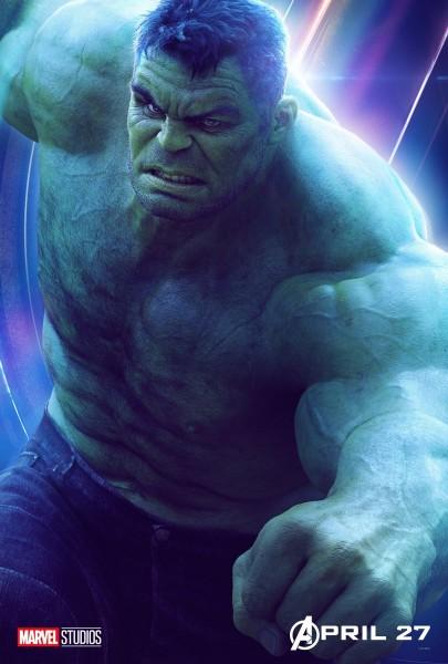 avengers-infinity-war-poster-hulk
