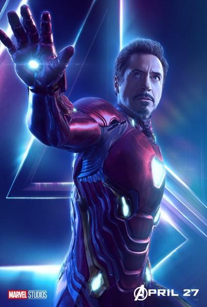 avengers-infinity-war-poster-iron-man