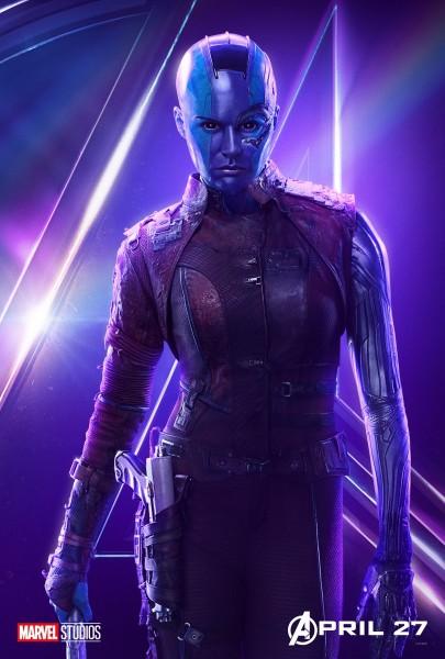 avengers-infinity-war-poster-nebula
