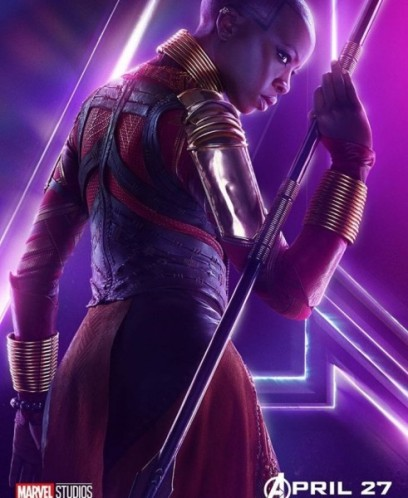 avengers-infinity-war-poster-okoye