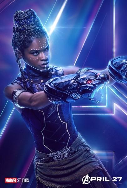 avengers-infinity-war-poster-shuri