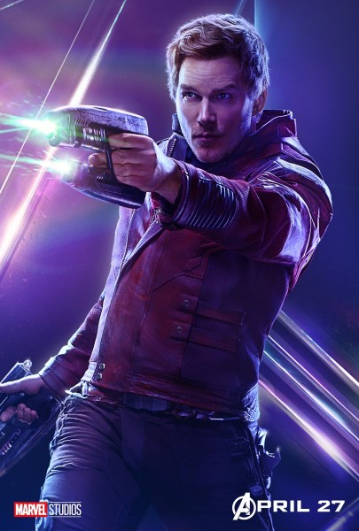 avengers-infinity-war-poster-star-lord