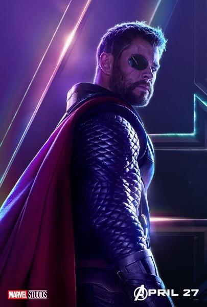 avengers-infinity-war-poster-thor
