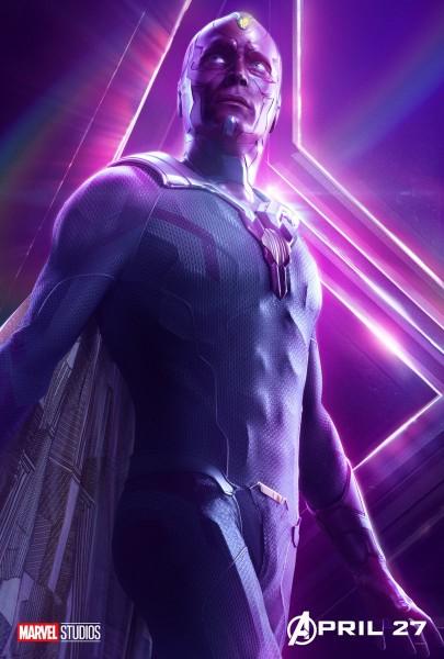 avengers-infinity-war-poster-vision