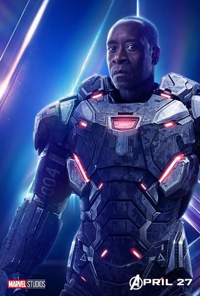 avengers-infinity-war-poster-war-machine