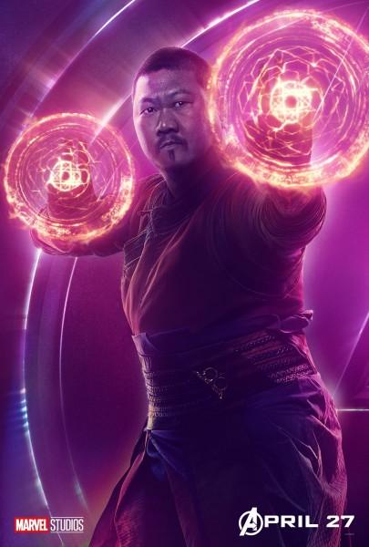 avengers-infinity-war-poster-wong