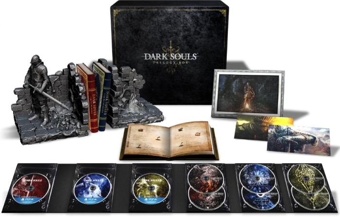dark-souls-trilogy.jpg