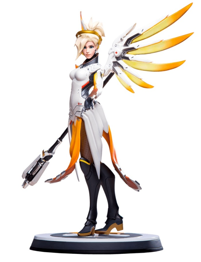 ow-mercy-gold-tile-07