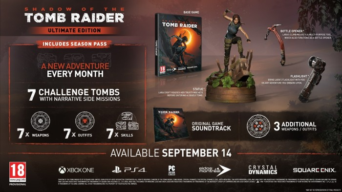 shadow-of-tomb-raider-ultimate-edition2