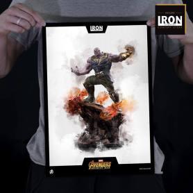 thanos-iron-studios-11