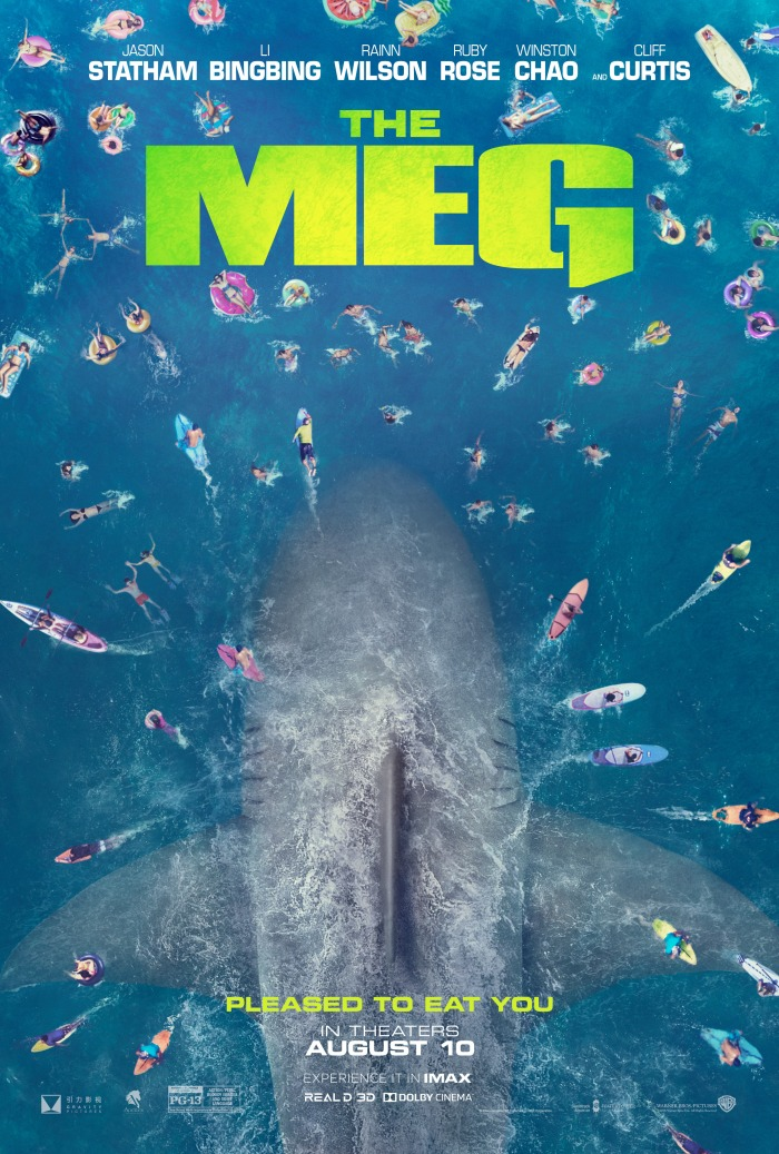 the-meg-poster.jpeg